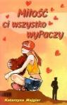 Miłość ci wszystko wyPaczy