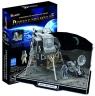 Puzzle 3D: Apollo moduł księżycowy (P651H)