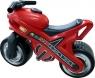 Jeździk-motor
