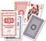 Karty do gry Piatnik  1 talia, Typ 595