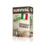 SURVIVAL Język włoski
