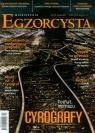 Egzorcysta Miesięcznik 09/2013 nr 13