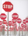 Pamiętnik Stop