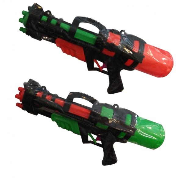 Pistolet na wodę MIX (FD015995)