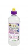 Aktywator do Slime 500 ml (TU3051)