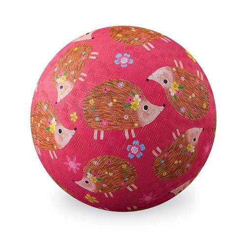 Piłka 13cm Jeż