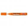 Marker kredowy Toma 4,5 mm - pomarańczowy (29251)