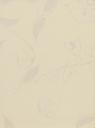 Papier ozdobny (wizytówkowy) LIANA KREMOWY (206502)