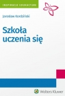 Szkoła uczenia się Kordziński Jarosław