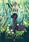 Willa, dziewczyna z lasu