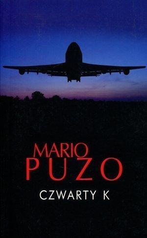 Czwarty K Puzo Mario