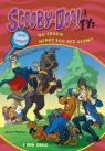 Scooby-Doo! i Ty: Na tropie Henry'ego bez głowy