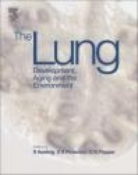 Lung Development Aging
