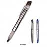 Długopis Roller Beifa niebieski RX201402-GH/N