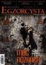 Egzorcysta 10/2013 nr 14