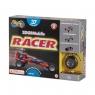 Zoob Mobile Racer (036-12051)