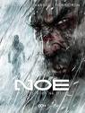 Noe Tom 3 I wody spadły na ziemię