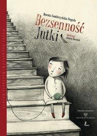 Bezsenność Jutki Combrzyńska-Nogala Dorota