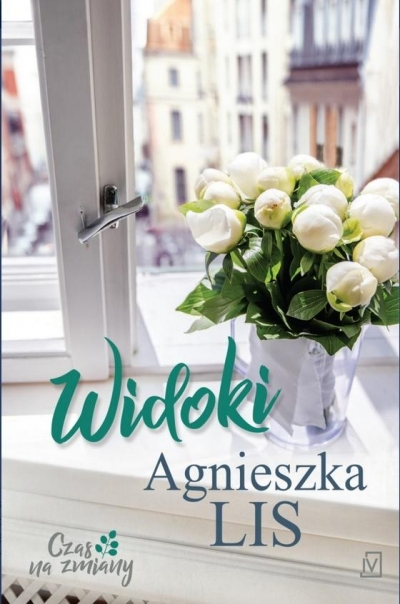 Widoki Lis Agnieszka