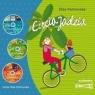 Pakiet Ciocia Jadzia audiobook Eliza Piotrowska