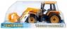 Traktor plastikowy (393814)