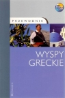 Wyspy greckie. Przewodnik