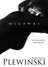 Migawki Plewiński Wojciech, Gromek-Illg Joanna