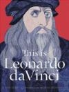 This is Leonardo Da Vinci Christina Christoforou, Joost Keizer