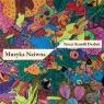 Muzyka Naiwna (CD) Tercet Kamili Drabek