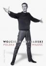 Polska miłość Młynarski Wojciech