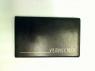 Wizytownik na 24 wizytówki PVC czarny 0304-0001-01