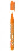 Marker olejny fine - pomarańczowy TO-44152