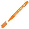 Marker olejny fine - pomarańczowy (TO-44152)