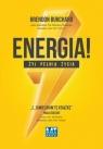 Energia! Żyj pełnią życia
