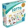 Lotto  (00251)