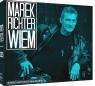 Marek Richter - Wiem