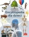 Encyklopedia dla dzieci praca zbiorowa