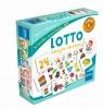 Lotto - loteryjka obrazkowa (00251)
