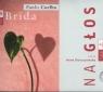 Brida  (Audiobook)  Coelho Paulo
