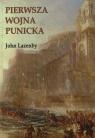 Pierwsza wojna Punicka