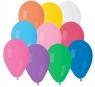 Balon A70 pastel