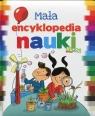 Mała encyklopedia nauki