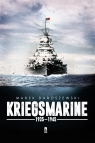 Kriegsmarine 1935-1945