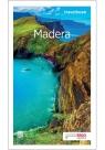 Madera Travelbook