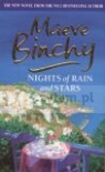 Nights Of Rain And Stars Maeve Binchy