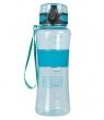 CoolPack - Tritanum – Bidon 550 ml turkusowy (67515CP)