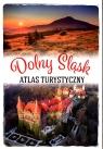 Dolny Śląsk. Atlas turystyczny