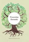 Drzewostan słowiański