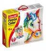 Fantacolor mozaika modular 2 300 (040-0851)