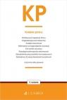 Kodeks pracy oraz ustawy towarzyszące w.9 null